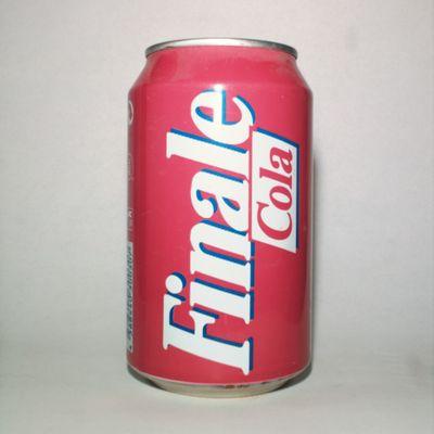 finale-cola-1995.jpg